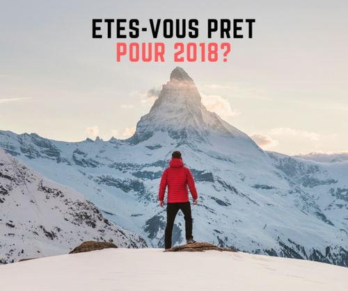 Image_Prets2018_PteTaille